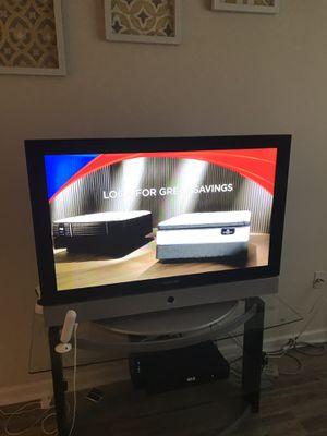 Samsung 42 inch HDTV for Sale in Tampa, FL