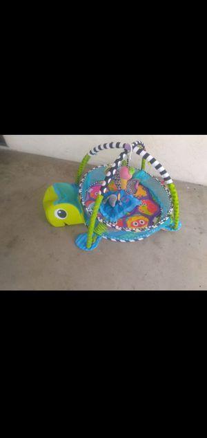 $5 for Sale in Chula Vista, CA