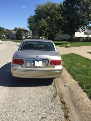 Kia Amanti for Sale in Columbus, OH