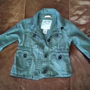 Carter's Baby Jacket for Sale in Pomona, CA