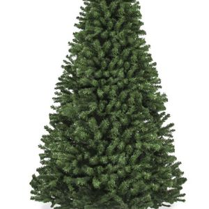9ft Christmas Tree BRAND NEW for Sale in Bailey's Crossroads, VA