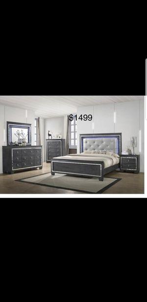 Bedroom set for Sale in Decatur, GA