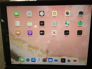 """iPad Pro 2nd 64gb (12.9"""") for Sale in Elk Grove, CA"""