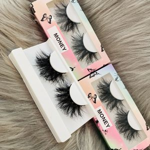 25mm Lashes for Sale in Fresno, CA