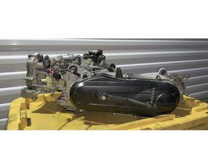 Honda ruckus engine complete for Sale in Miami, FL