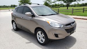 2012 Hyundai Tucson SUV (buy here pay here ) for Sale in Austin, TX