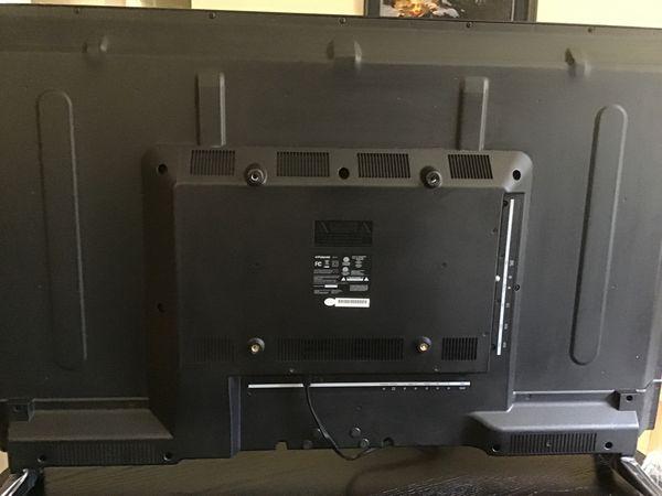 TV 32 inch Polaroid Digital LED