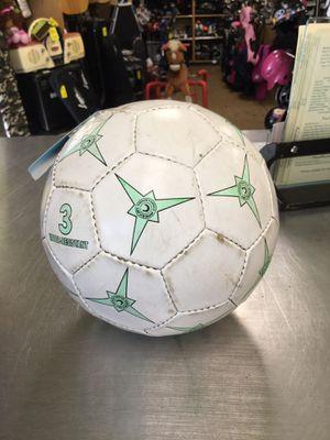 Soccer Ball for Sale in Marlboro Township, NJ