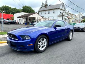 2014 Ford Mustang for Sale in Linden, NJ