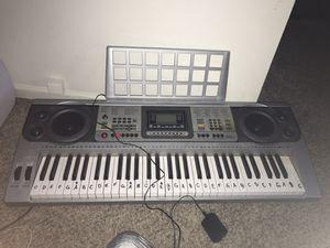 Keyboard for Sale in Midland, MI