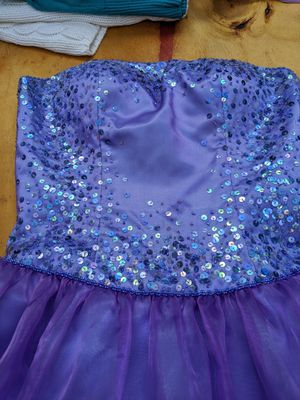 Prom/Quinceanera Dress for Sale in San Antonio, TX