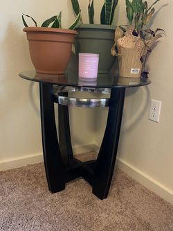 Living Room End Tables for Sale in Vancouver,  WA