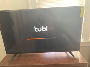 Ruko Tv for sell for Sale in Newington, CT