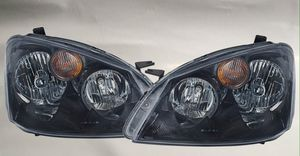 HEAD LAMP ASSY, LH/RH, PAIR, 2005 - 2006 NISSAN ALTIMA BASE/S/SE/SL for Sale in El Monte, CA