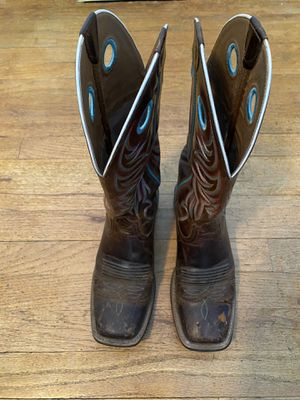 Woman's Boots for Sale in Missoula, MT