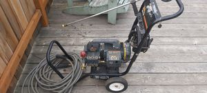 Pressure washer,nice for Sale in Portland, OR