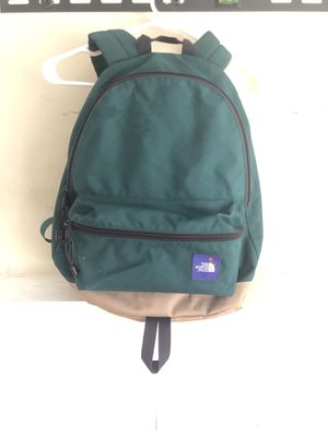 The Northface Backpack for Sale in Hemet, CA