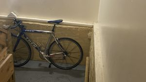Trek bike used 3 times for Sale in Chicago, IL