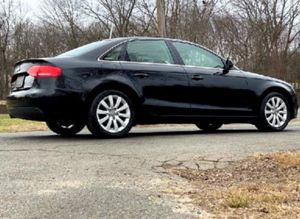 12 Audi A4 Tachometer for Sale in Norwich, CT