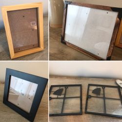 Various Picture Frames for Sale in Hillsboro,  OR