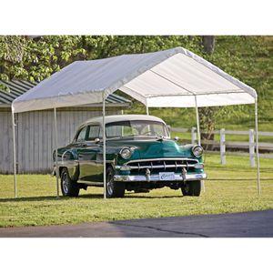 Canopy for Sale in Norton, MA
