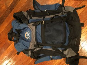 Large backpack for Sale in Pittsburgh, PA