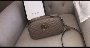 Gucci Bag for Sale in Vancouver, WA