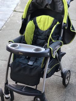 Stroller for Sale in Hayward,  CA