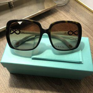 Tiffany's Sunglasses for Sale in Santa Ana, CA