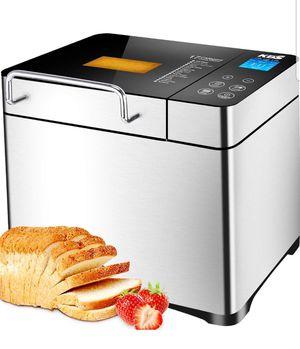 KBS Bread Maker MBF010 for Sale in Los Alamitos, CA