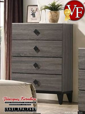 *SPECIAL VALUE* 4 DRAWER CHEST $188 for Sale in Santa Ana, CA
