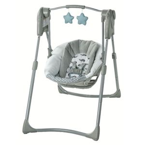 Infant Swing for Sale in Richmond, CA