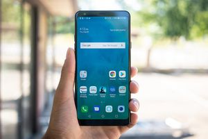 LG Stylo 5 For Sale for Sale in Fishers, IN