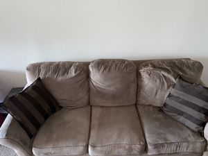 Comfy Sofa for Sale in Los Angeles, CA