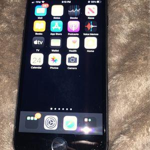 iPhone 8 for Sale in Appomattox, VA