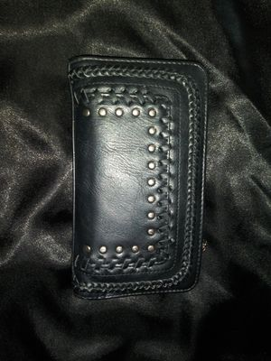 Steve Madden wallet for Sale in Corona, CA