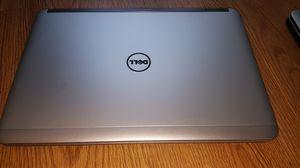 Dell Latitude - 14Inch - Intel i7 Processor - 16GB Ram - 256GB SSD - Clean and Fast! for Sale in Chicago, IL