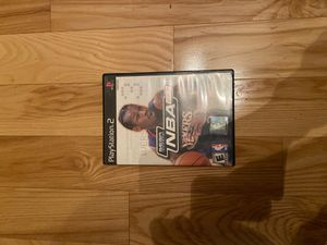 2k2 for Sale in New Britain, CT