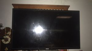 50 inch Toshiba for Sale for Sale in Columbus, OH