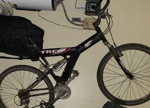 Trek Y3 mountain bike for Sale in Phoenix, AZ