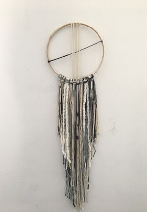 Handmade wall hanging for Sale in Los Angeles, CA