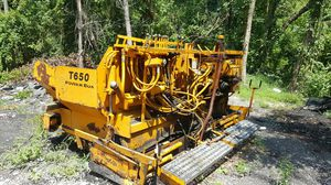 T650 power box for Sale in Odenton, MD
