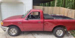 1995 Ford Ranger for Sale in Marietta, GA
