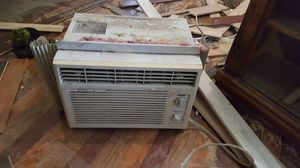 Aire acondicionado/ AIR CONDITIONER for Sale in La Vergne, TN