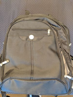 Dell Laptop Backpack for Sale in Cicero, IL