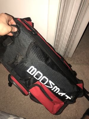 Boombah Baseball bag $30 for Sale in Southgate, MI