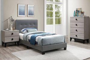 Full Bed F9567F KS827 for Sale in Pomona, CA