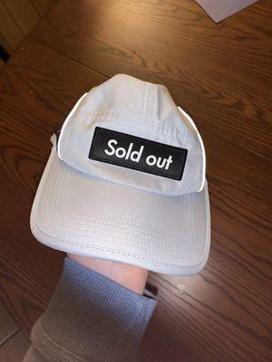Nike hat for Sale in Smyrna, DE