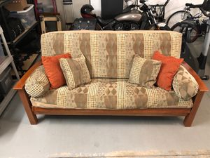Futon for Sale in Wall Township, NJ