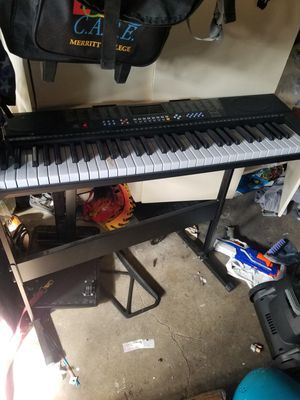 Piano for Sale in Hayward, CA